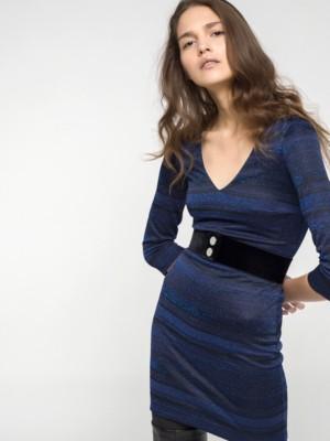 Patrizia Pepe - Короткое платье