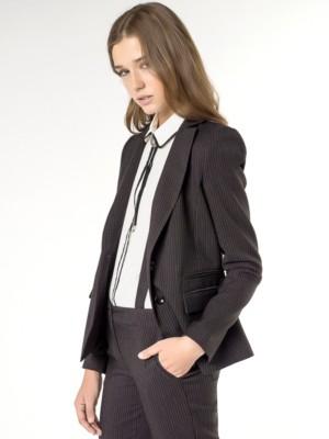 Patrizia Pepe - Мужской пиджак