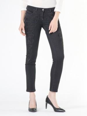Patrizia Pepe - Облегающие джинсы (скинни) от Patrizia Pepe