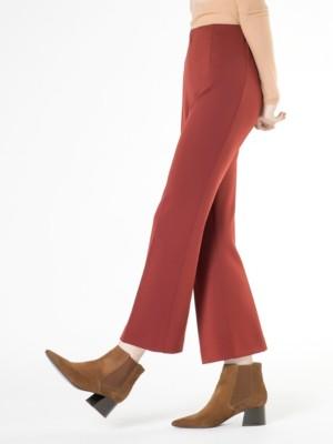 Patrizia Pepe - Расклешенные брюки от Patrizia Pepe