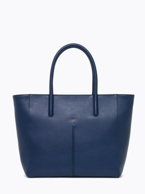 Patrizia Pepe - Высокая сумка-шоппер
