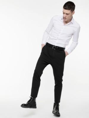 Patrizia Pepe - Облегающие брюки