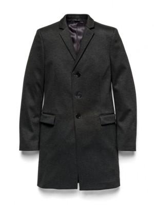Patrizia Pepe - Двусторонняя куртка из технического джерси