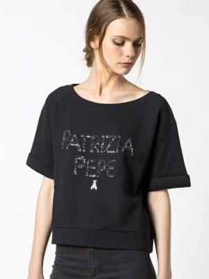 Patrizia Pepe - ��������� � �������� ������� � ��������